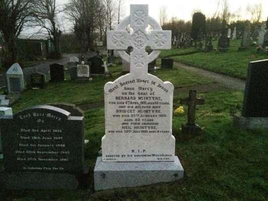 headstone memorial resoration