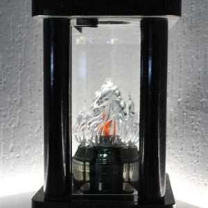 donegal memorials accessories lantern