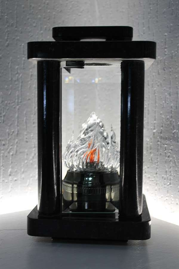 donegal memorials accessories lantern