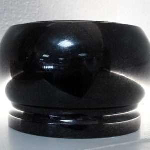 Memorial Accessory Bowl