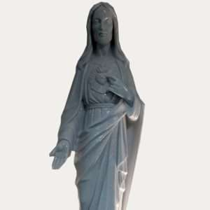 Jesus Our Lord Memorial Accessory