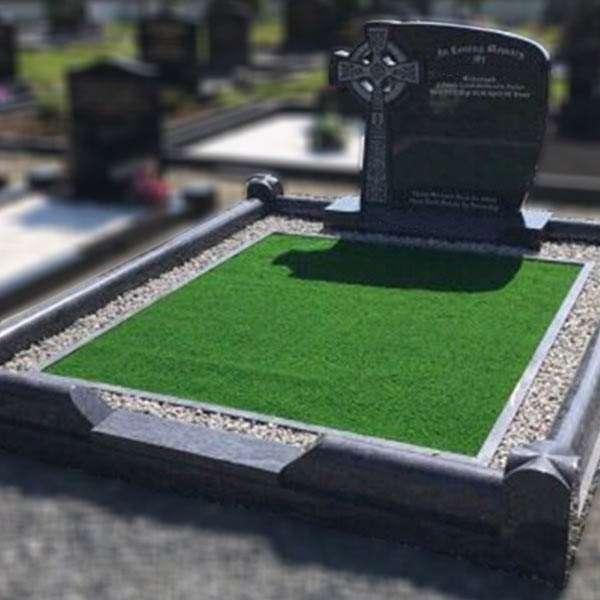 donegal memorials derry
