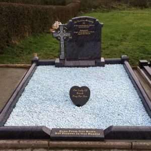 derry donegal surround memorials